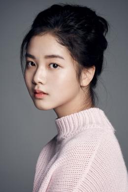 Но Чжон Ый