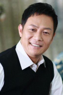 Чён Сиу Фай