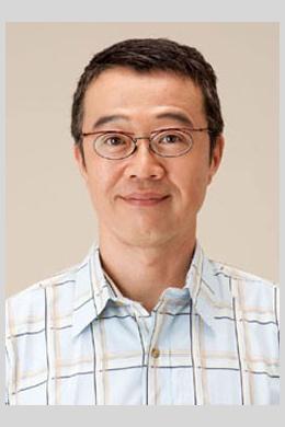Тагами Хироши