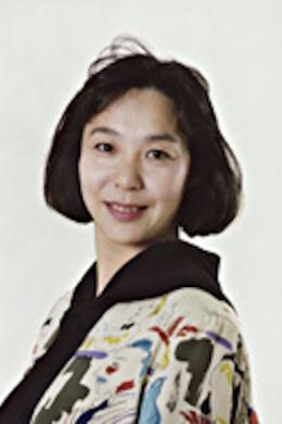 Мацуока Ёко