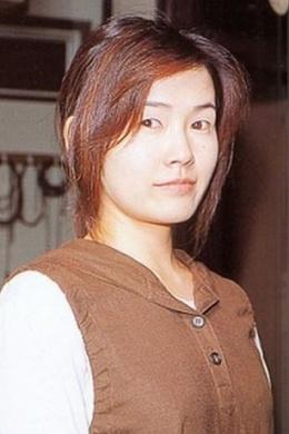 Юкино Сацуки