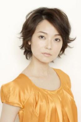 Мацуда Саки