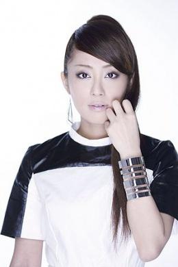 Хикаса Йоко
