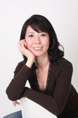 Мицуиси Котоно