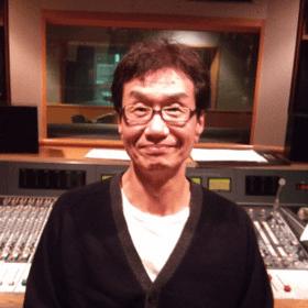 Таканаси Ясухару