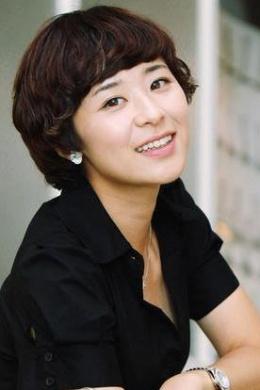 Чхве Ган Хи