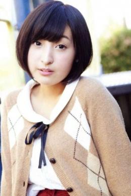 Сакура Аянэ
