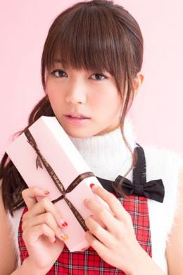 Мимори Судзуко