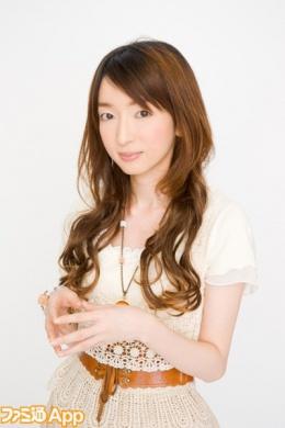 Мизухаши Каори