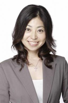 Окамура Акэми