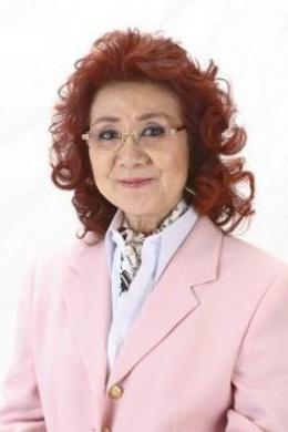 Нодзава Масако