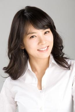 Сон Чжу Ён