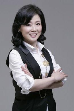 Пэк Хён Сук