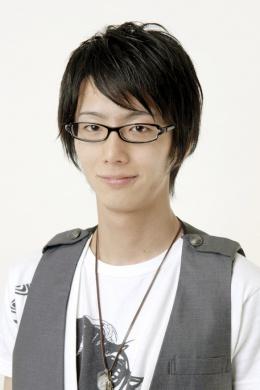 Косака Ацуси