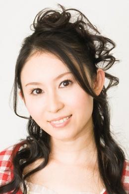 Куватани Нацуко