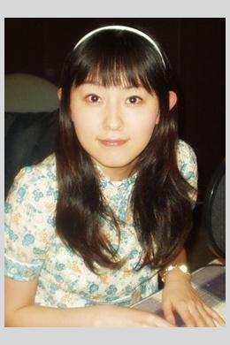 Такахаси Микако