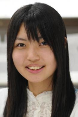Оцубо Юка