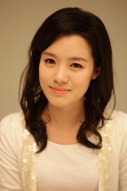 Ким Чжи Сон