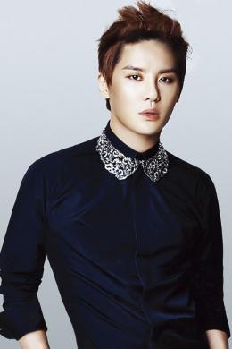 Ким Чжун Су