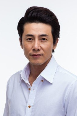 Ким Хан