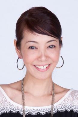 Ёшимото Миёко