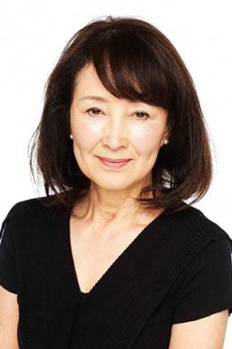 Аказа Миёко
