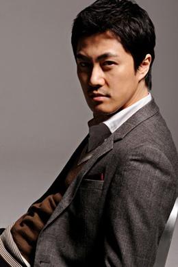 Им Чхэ Хон
