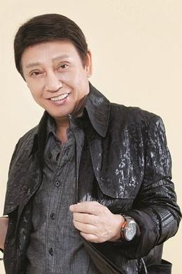 Пак Юн Бэ