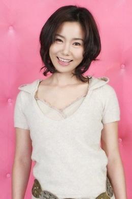 Чхве Мун Су
