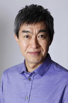 Нагасима Юйти