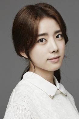 Хан Ын Со