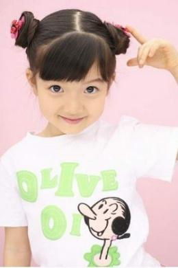 Ли Чжу Ён