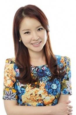 Ли Чжи Хён