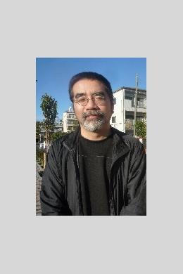 Икэхата Такаси