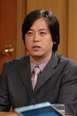 Чхве Сон Чжун