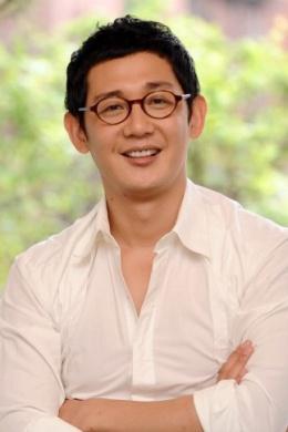 Ли Чжин Сон
