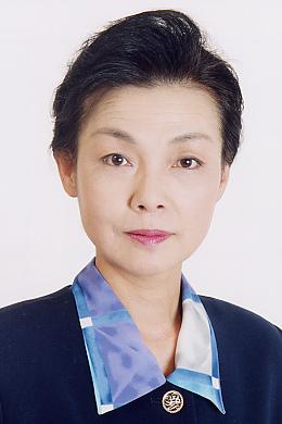 Фукуи Юко