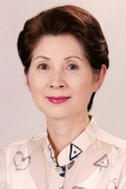 Сима Каори