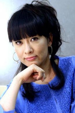 Сузуки Сава