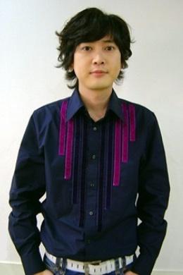 Ким Чжин