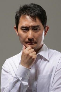 Пак Ён Чжин