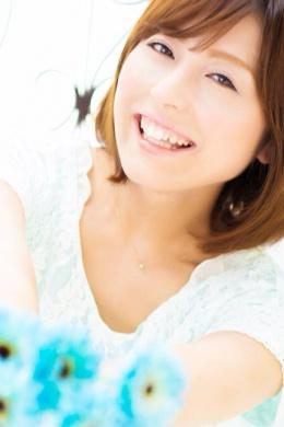 Асакура Азуми