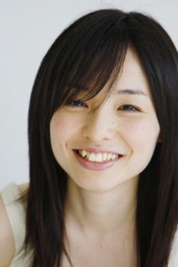Тадзицу Ёко
