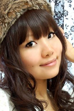 Ёнэдзава Мадока