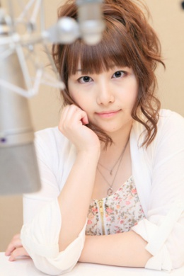 Тацуми Юйко