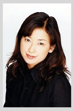 Минагути Юко