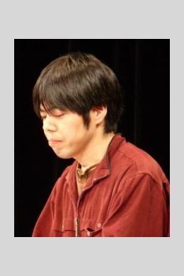 Такэмото Ясухиро