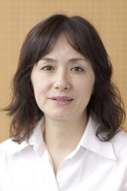 Сато Наоко