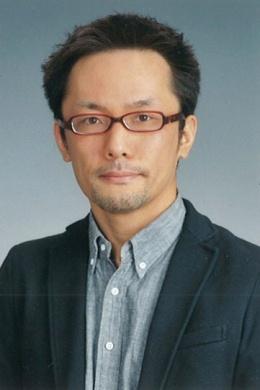 Ито Томохико