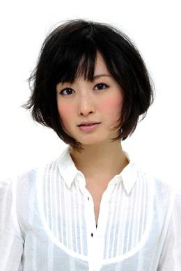 Мацумото Марика